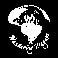 Wandering Wagars