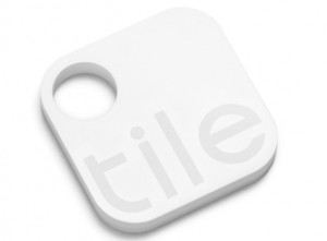 Holiday Gifts - Finder Key