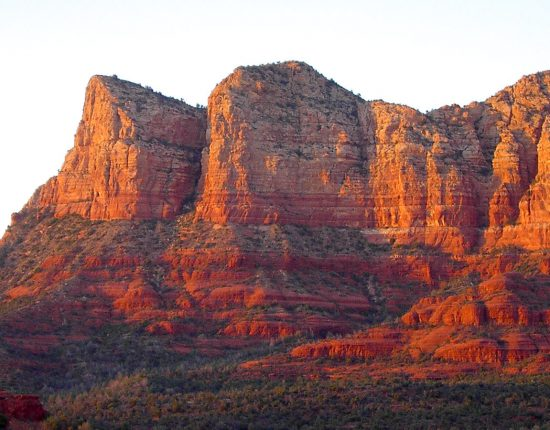 12-things-to-see-in-the-American-Southwest---Feature