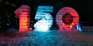 Things To Do At Winterlude In Ottawa and Gatineau