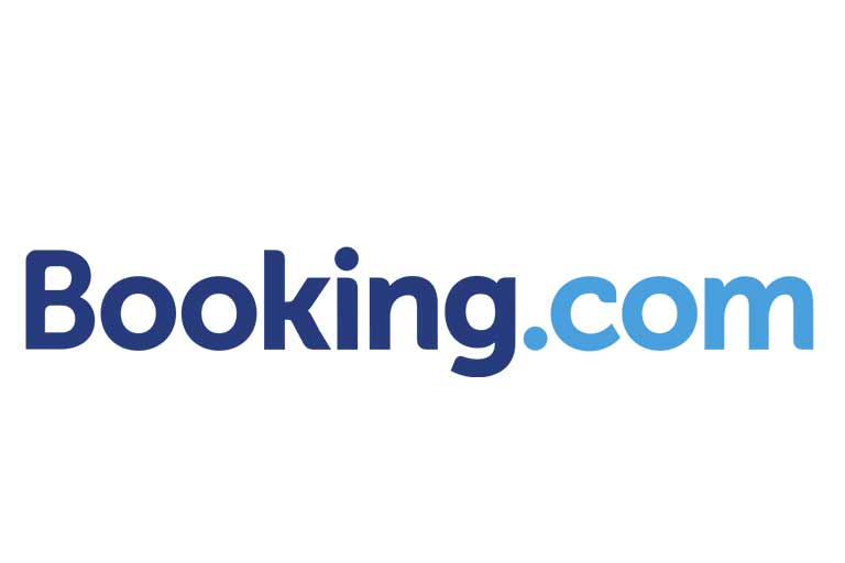 Book the best family hotels with Booking.com