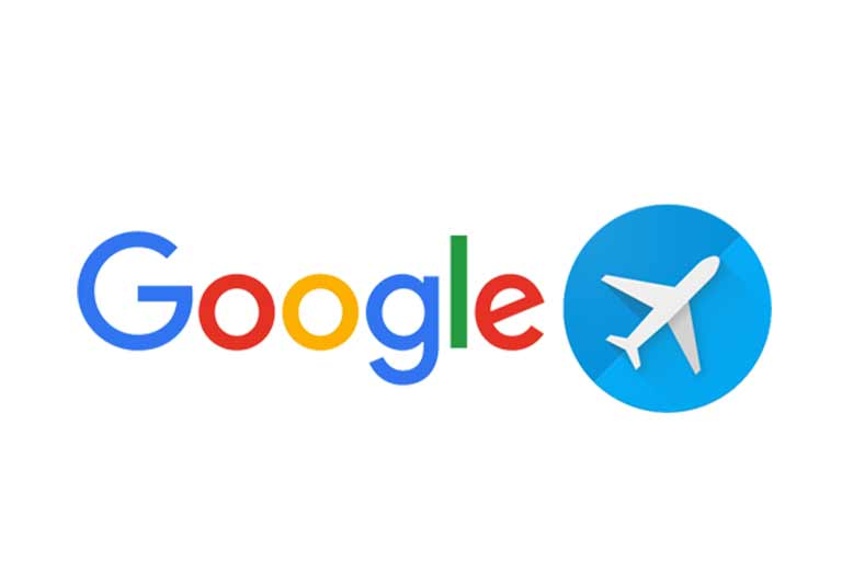 Find the best deals on flights with Google Flights