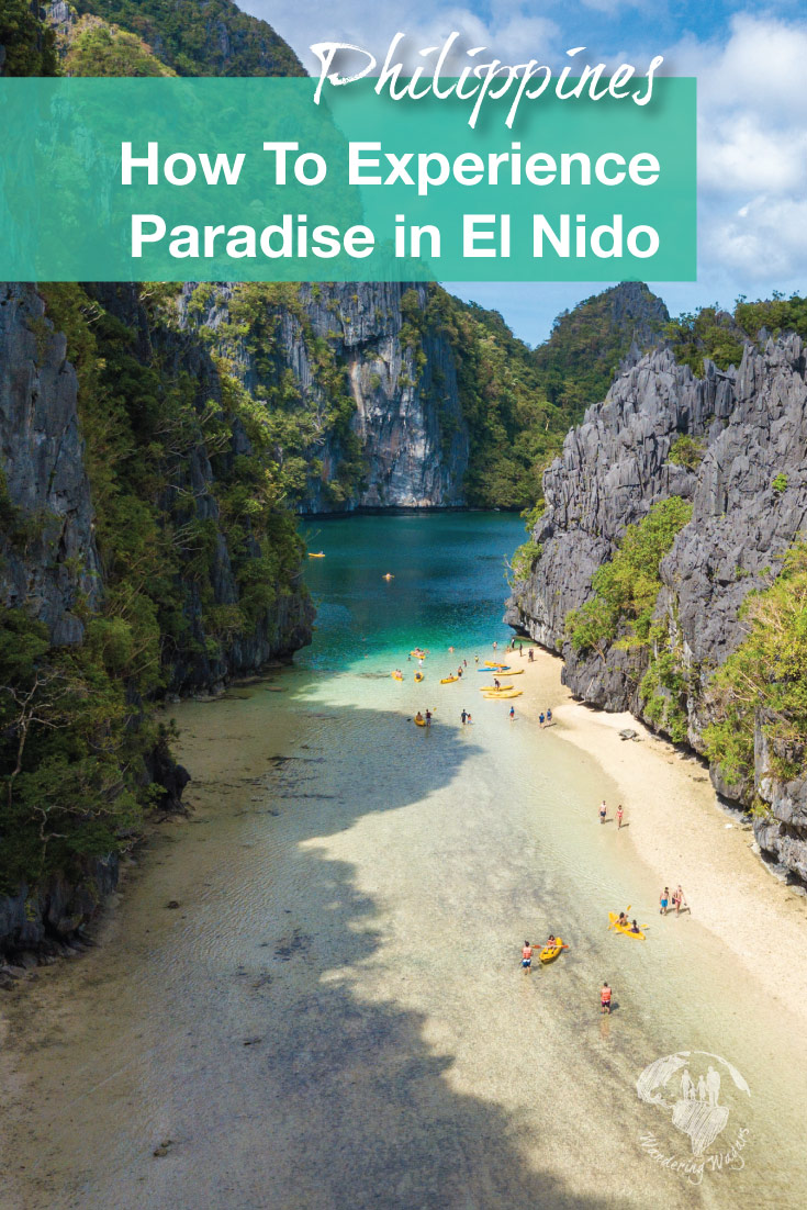 El Nido, Philippines is one of the Philippines most iconic destinations. But with so things to do in El Nido Palawan such as the Secret Lagoon, Hidden Beach, Snake Island, and more, how do you start planning? From where to stay, where to eat, and what to see, we have everything you need for your El Nido family vacation