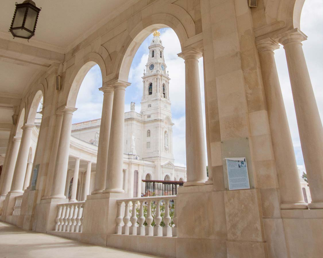 Best Day Trips From Lisbon Portugal Fatima
