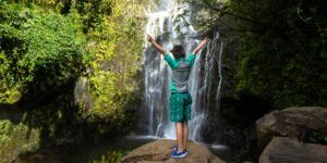 Things-To-Do-In-Maui-With-Kids